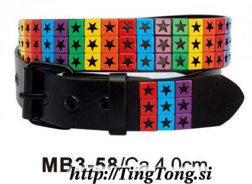 Pas neti Star Color 11403