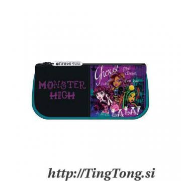 Peresnica Monster High