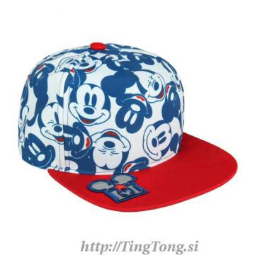 Kapa Mickey Mouse 11564