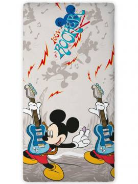 Pregrinjalo Mickey Mouse 11565