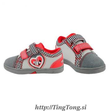 Copati Minnie Mouse 11620