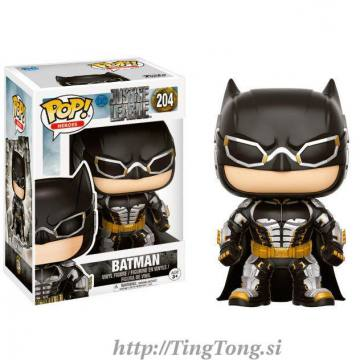 Figurica Batman 11784