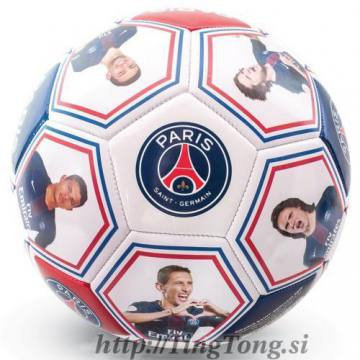 Žoga Paris Saint Germain 12905