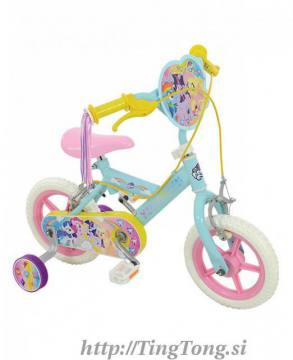 Kolo My Little Pony 13150