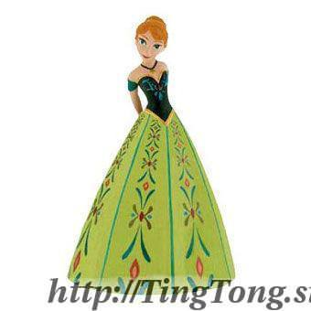 Figurica Disney Frozen 13312
