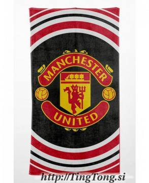 Pulse-FC Manchester United 13390