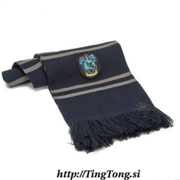 Ravenclaw-Harry Potter 13693