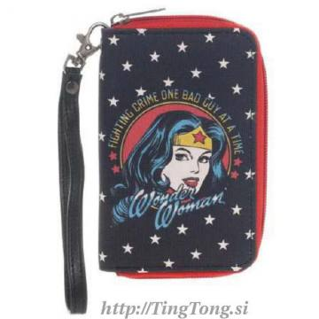Denarnica Wonder Woman 13976
