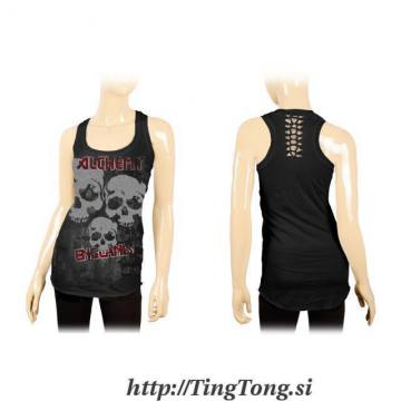 Girlie shirt Alchemy Gothic 14192
