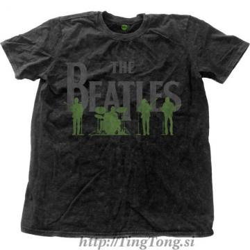 T-shirt Beatles 14541