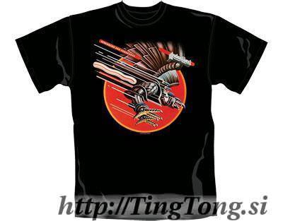 Screaming For Vengeance-Judas Priest 14628
