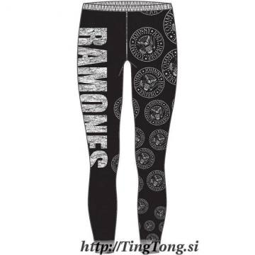 Leggings Ramones 14670