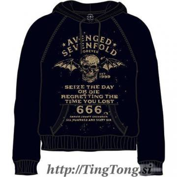 Seize The Day-Avenged Sevenfold 14695