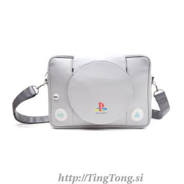 Mesenger torba Playstation 14839