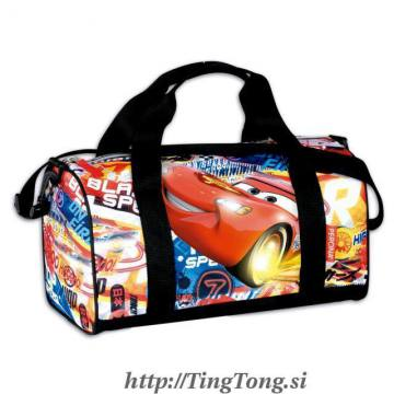 Shoot-Disney Cars 14931