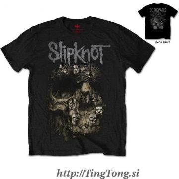 Skull Group-Slipknot 15145
