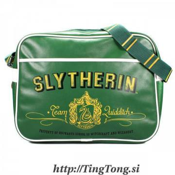 Mesenger torba Harry Potter 15379