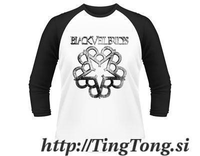T-shirt Black Veil Brides-LS 15583