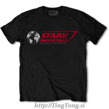 T-shirt Marvel Comics 15904