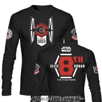 The Force Awakens Elite Squad-Star Wars