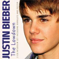 The Lowdown--Justin Bieber 16793