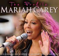 CD set Mariah Carey