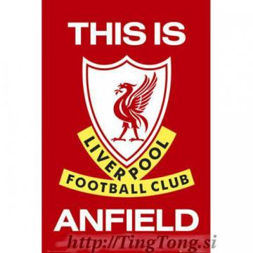This Is Anfield-FC Liverpool 16956