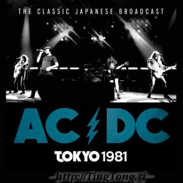 CD AcDc 17087