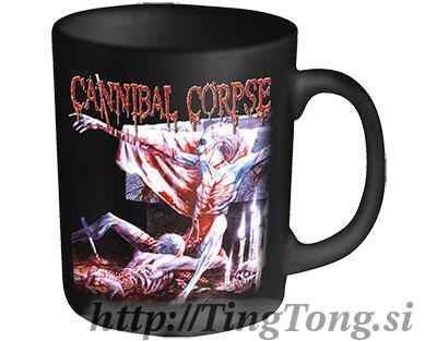 Šalica Cannibal Corpse 17092