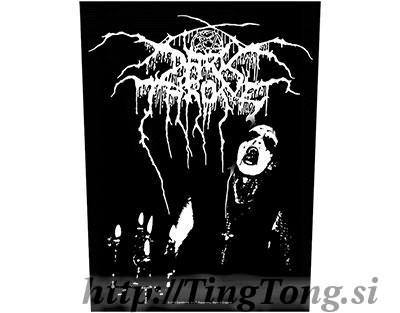 Transilvanian Hunger-Darkthrone 17211
