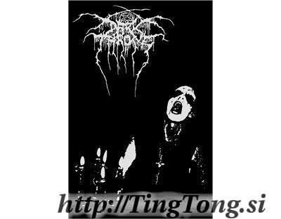 Transilvanian Hunger-Darkthrone 17214