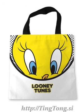 Tweety Circle-Looney Tunes 17415