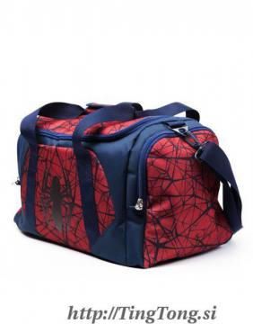 Torba Spiderman 17479