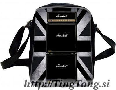 Torbica Marshall Amplification 17545