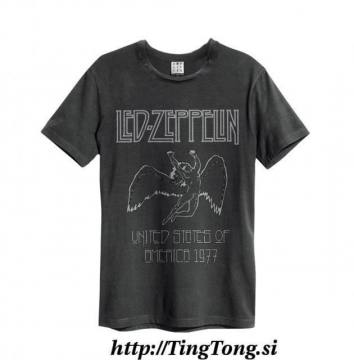 T-shirt Led Zeppelin 17675