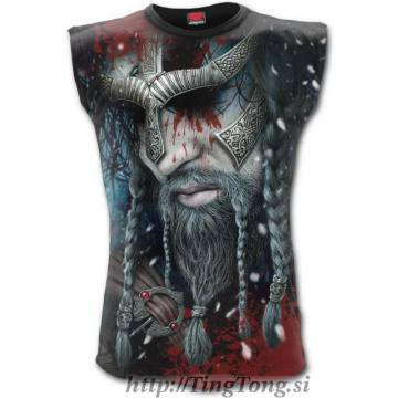 T-shirt Viking Wrap 17810