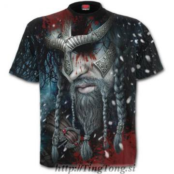 T-shirt Viking Wrap 17812