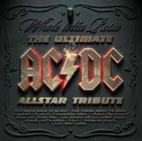 CD AcDc 18318