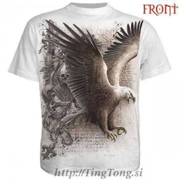 T-shirt Wings Of Freedom 18379