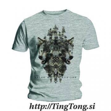T-shirt Bring me the Horizon 18527