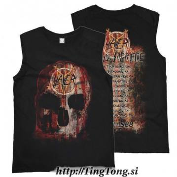 T-shirt Slayer 18563