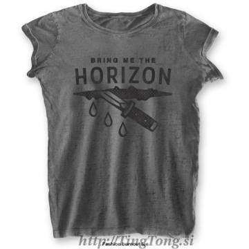 Girlie shirt Bring me the Horizon 18590