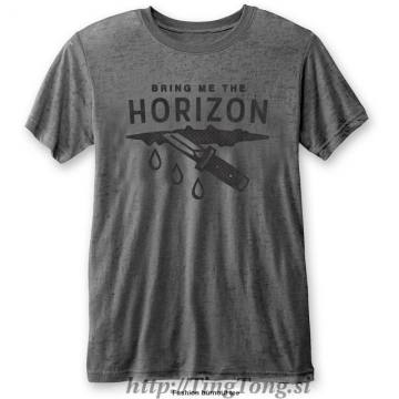T-shirt Bring me the Horizon 18591