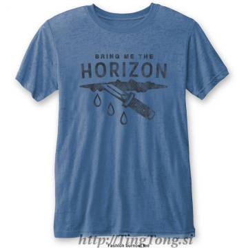 T-shirt Bring me the Horizon 18592