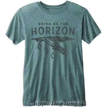 T-shirt Bring me the Horizon 18593