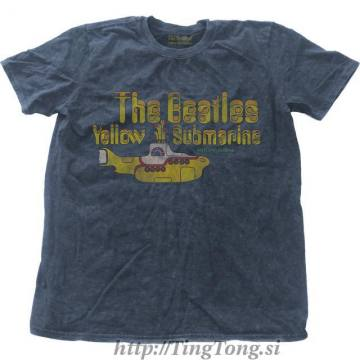 T-shirt Beatles 18667