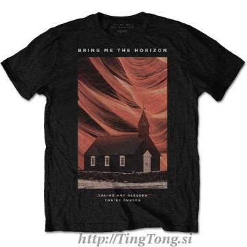 T-shirt Bring me the Horizon 18733