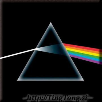 Dark Side of the Moon-Pink Floyd 20018