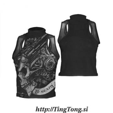 Girlie shirt Alchemy Gothic 20101