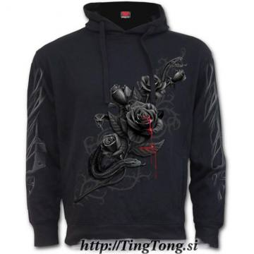 Hoodie Fatal Attraction 20479
